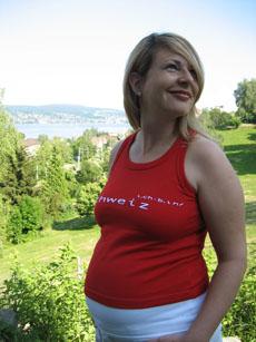 Isabelle-Schweiz