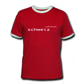i.ch-b.in/schweiz