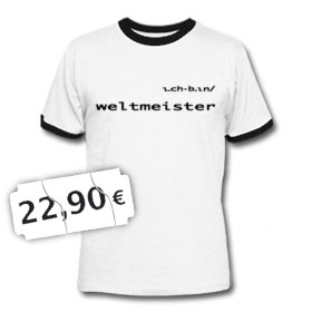 i.ch-b.in/weltmeister